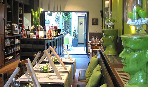 preuverie-restaurant-2-2012