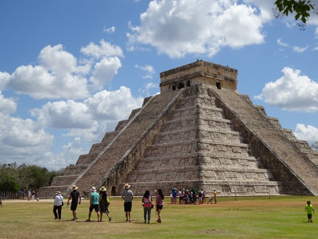 J. Chichen Itza (2) (Small)