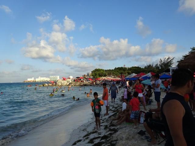 K. Cancun (2) (Small)