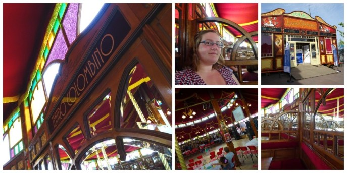 collagespiegeltent (Small)